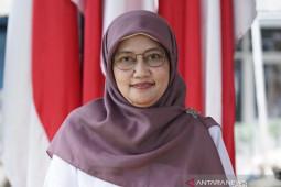 Kasus positif corona di Kota Bogor tidak ada penambahan dalam sepekan terakhir