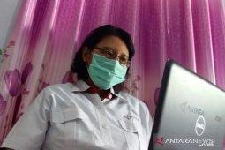 Hikmah di balik pandemi virus corona