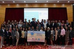"""Pemuda Indonesia dapat dana hibah """"YSEALI"""" dari Misi AS untuk ASEAN"""