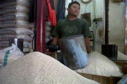 Stok pangan di Kota Sukabumi cukup hingga Idul Fitri 1441 H