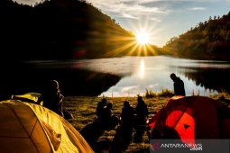Industri pariwisata diminta siapkan paket liburan akhir tahun