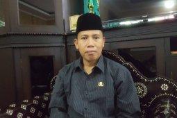 Kemenag Mataram tetap melaksanakan tahapan pemberangkatan haji