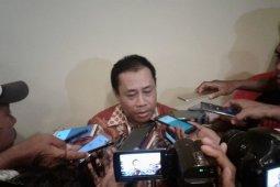DPD Golkar Malut tunggu pelantikan oleh DPP
