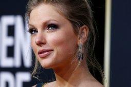 Penyanyi Taylor Swift batalkan seluruh konsernya hingga 2021