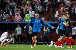 Milan panggil semua pemain  asingnya untuk kembali latihan