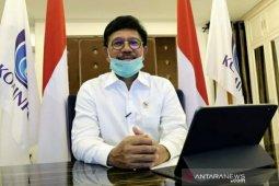 Masih Maraknya Hoaks Di Tengah Pandemi Covid-19 Di Indonesia