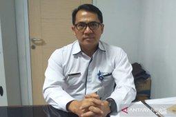 RSUD Belitung: Tenaga medis beri dukungan untuk kesembuhan pasien COVID-19