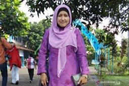 Perjuangan 'Kartini' masa kini di tengah pandemi COVID-19