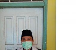 MUI Belitung: Ibadah Ramadhan di rumah tumbuhkan keharmonisan