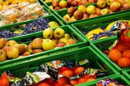 Tips belanja sayur secara online agar tetap segar