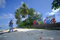 Sektor pariwisata paling parah terdampak COVID-19