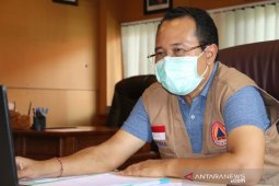 Tidak ada tambahan pasien positif COVID-19 di Buleleng-Bali