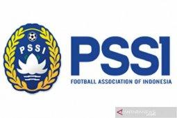 FIFPro kritik keras PSSI terkait pemotongan gaji