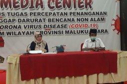 Pasien positif COVID-19 di Malut menjadi 26 orang
