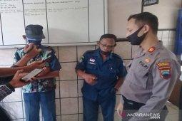 Polisi baru ungkap kasus pungli setelah berlangsung 23 tahun