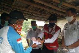 Masyarakat Purwakarta segera terima BLT bersumber Dana Desa
