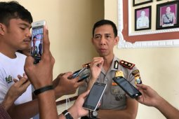 Sejumlah kabupaten/kota minta Pemprov Maluku Utara usulkan PSBB