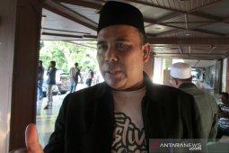 KIP Aceh tunggu keputusan pemerintah terkait pelaksanaan pilkada