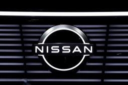 Nissan perkirakan merugi dalam 11 tahun terakhir