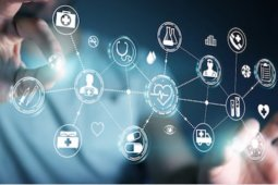 COVID-19 menyebabkan teknologi dimaksimalkan untuk kesehatan
