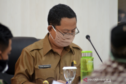 Thariq: Gorontalo Utara belum menerima kepulangan perantau