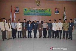 MUI Bekasi tetapkan besaran zakat fitrah 1441 Hijriah sebesar Rp40.600 per orang