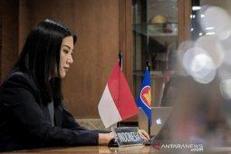 ASEAN perkuatan kerja sama pariwisata  sebagai langkah mitigasi  sektor paling terpukul pandemi
