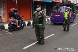 Pemkot Sukabumi berlakukan wajib masker mulai 1 Mei 2020