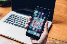Apple dan Google matikan pelacak lokasi wabah corona