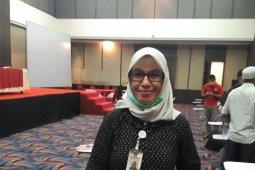 Warga Tomalou di Maluku Utara jemput pasien sembuh COVID-19