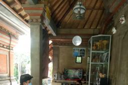 """KPPAD Bali: """"Belajar di rumah"""" berjalan efektif"""