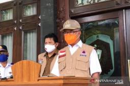 Walikota Imbau Masyarakat Sadar Upayakan Pencegahan Penularan COVID-19