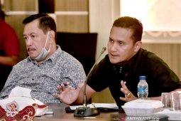 Walikota: Keluar-masuk Sabang wajib miliki izin gugus tugas