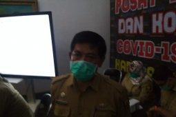 PSBB di Kabupaten Sukabumi diperluas areanya menjadi 14 kecamatan
