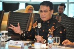 MPR: Kebangkitan Nasional 2020 tepat untuk momentum bersatu atasi COVID-19