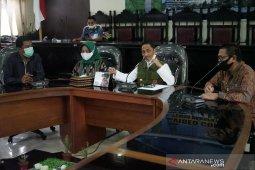Pemkab Gorontalo luncurkan SIPARDI untuk memudahkan masyarakat berbelanja