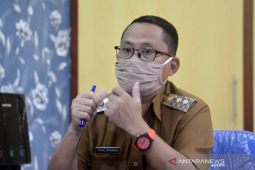 Pemkab Gorontalo Utara atur tiga area pembatasan selama PSBB