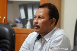 DPRD Gorontalo Utara harap bantuan sembako jangkau nelayan berpenghasilan rendah