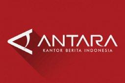 Jurnalis investigasi Widiarsi Agustina, sosok baru Dewas ANTARA