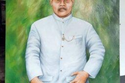 Masjid Ampel Surabaya ada jejak sejarah ketua NU pertama