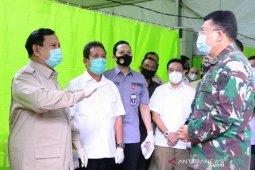 Masa depan Jakarta hingga penjelasan PLN ke Ombudsman