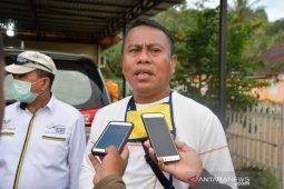 Sekda Gorontalo Utara imbau warga proaktif  tes cepat COVID-19