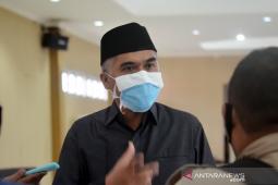 DPRD harap Gugus Tugas perketat cegah pemudik masuk Gorontalo
