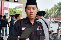 Legislator Palangka Raya minta Pemkot segera pulihkan perekonomian