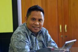 DPRD Gorontalo Utara minta pemda hindari bantuan bibit jagung abal-abal