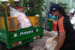 DLH Tangerang luncurkan program
