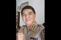 135 narapidana asimilasi kembali ditangkap polisi hingga Lebaran hari kedua