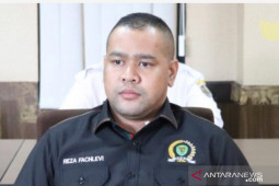 Anggota Dewan dorong bantuan stimulus bagi pelaku UMKM