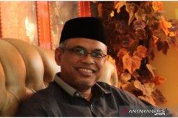 Ali Hamdi ajak masyarakat bijak terapkan skenario normal baru