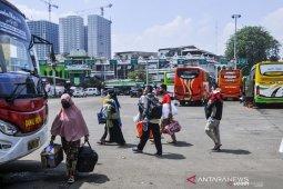 Transportasi dibuka, IDI Aceh ingatkan Pemprov perketat perbatasan